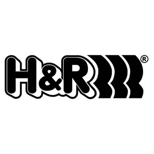 hr logo spor yay markası